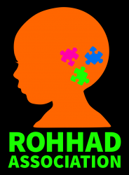 ROHHAD Association