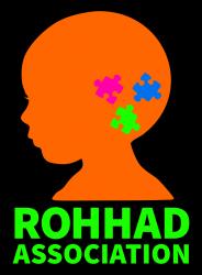 ROHHAD Association