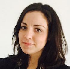 Kathryn Brownlee