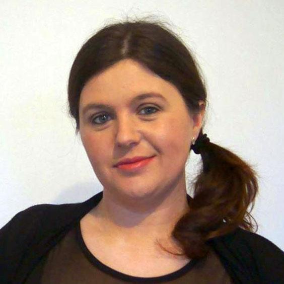 Louise Wilson