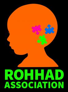 rohhad logo black bg tif