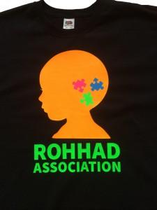 ROHHADT