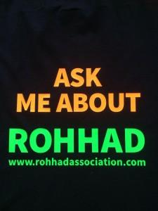 ROHHADT2