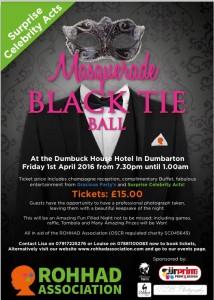 Black Tie Masquerade Ball jpg