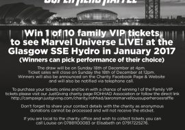 marvel-live-poster-final-copy