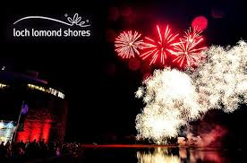 loch lomond shores 4